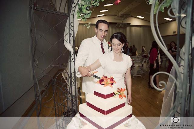 KSweddingblog059 Katie and Scott Wedding ~ Rexburg Wedding Photographer