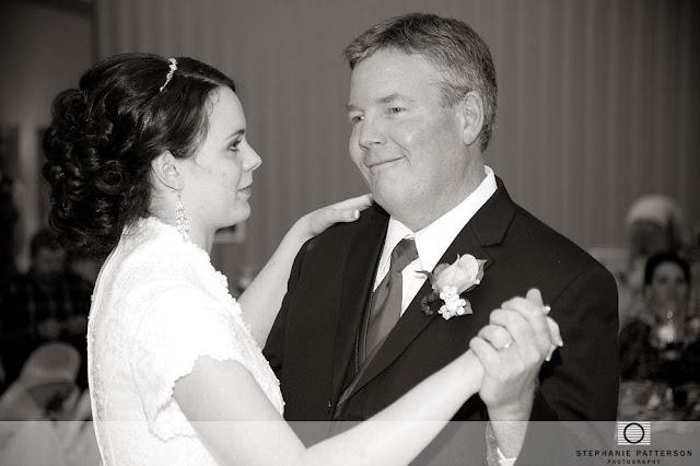 KSweddingblog064 Katie and Scott Wedding ~ Rexburg Wedding Photographer
