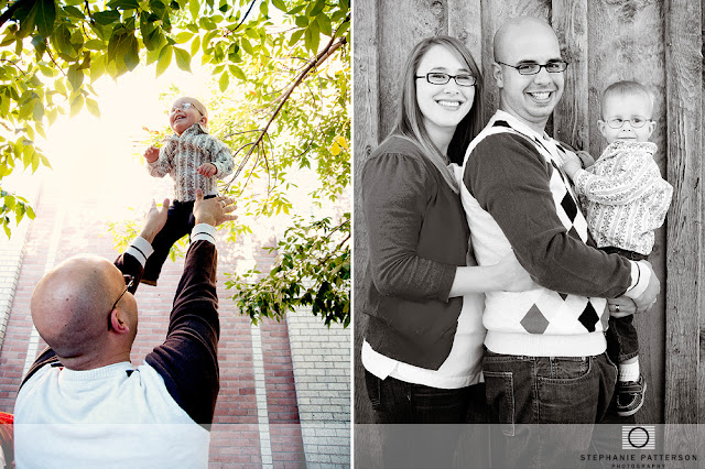 JSFamily blog015 Jennie and Scott ~ Rexburg Family Photographer