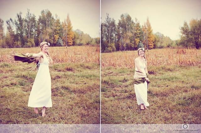 AJ blog017 Amber and Joe ~ Rexburg Wedding Photographer