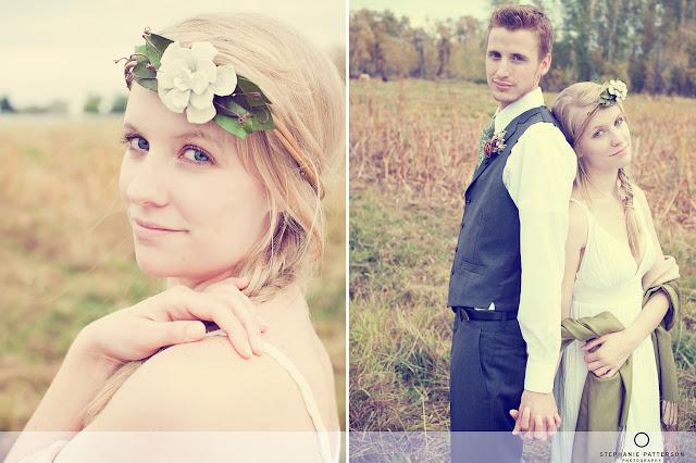 AJ blog020 Amber and Joe ~ Rexburg Wedding Photographer