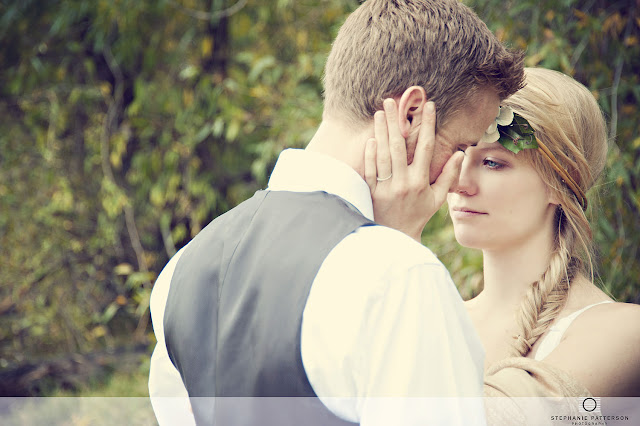 AJ blog030 Amber and Joe ~ Rexburg Wedding Photographer