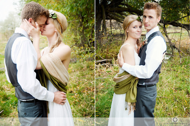 AJ blog032 Amber and Joe ~ Rexburg Wedding Photographer