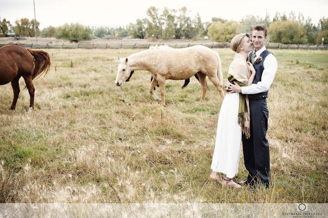 AJ blog050 Amber and Joe ~ Rexburg Wedding Photographer