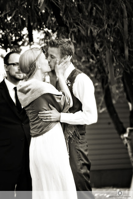 AJ blog061 Amber and Joe ~ Rexburg Wedding Photographer