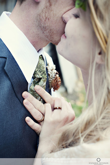 AJ blog064 Amber and Joe ~ Rexburg Wedding Photographer