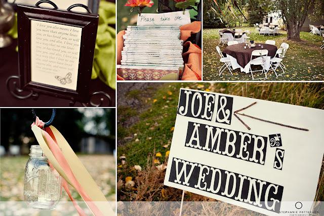 AJ blog066 Amber and Joe ~ Rexburg Wedding Photographer