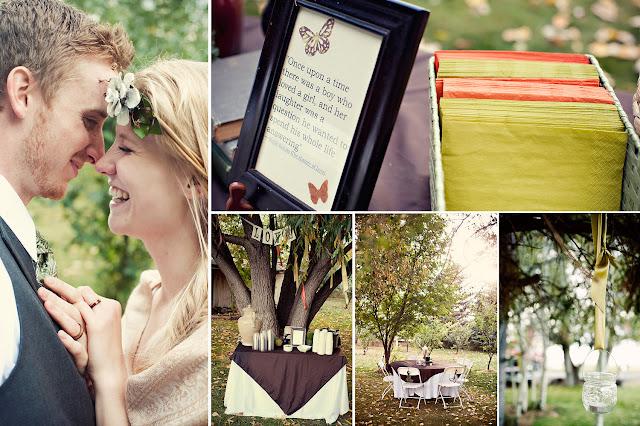 AJ blog072 Amber and Joe ~ Rexburg Wedding Photographer