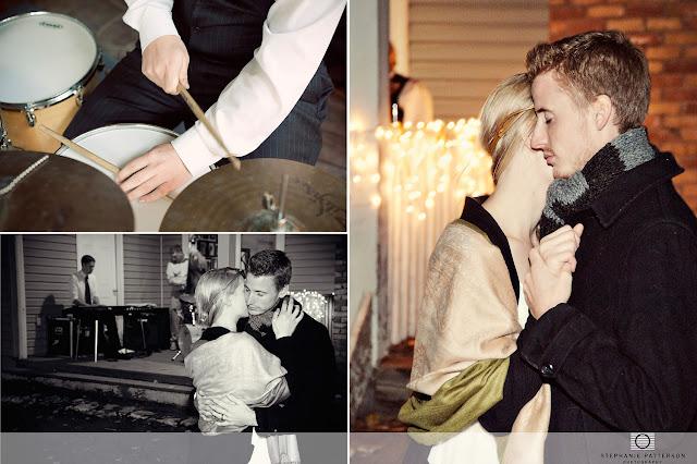 AJ blog080 Amber and Joe ~ Rexburg Wedding Photographer