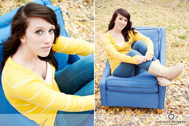 Cheri Blog006 Cheri ~ Bonneville High School Senior Photographer