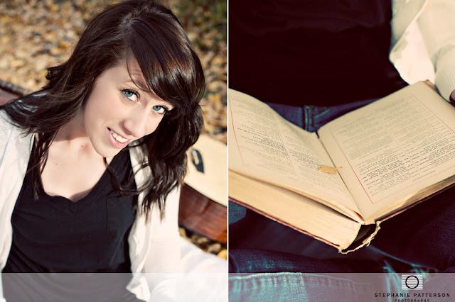 Cheri Blog014 Cheri ~ Bonneville High School Senior Photographer