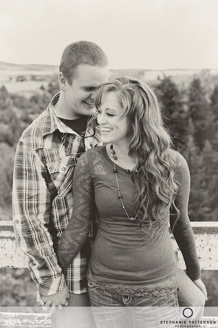 JA blog007 Jenna and Adam ~ Rexburg Engagement Photographer