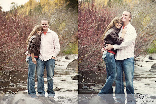 JA blog011 Jenna and Adam ~ Rexburg Engagement Photographer