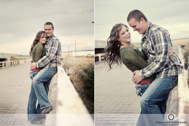 JA blog018 Jenna and Adam ~ Rexburg Engagement Photographer