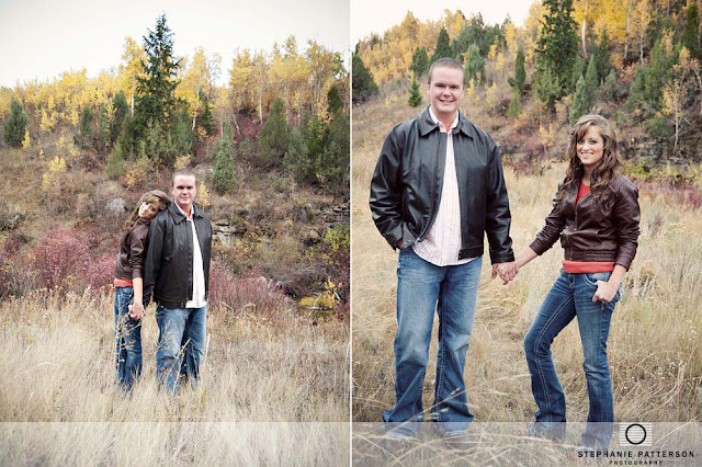JA blog024 Jenna and Adam ~ Rexburg Engagement Photographer