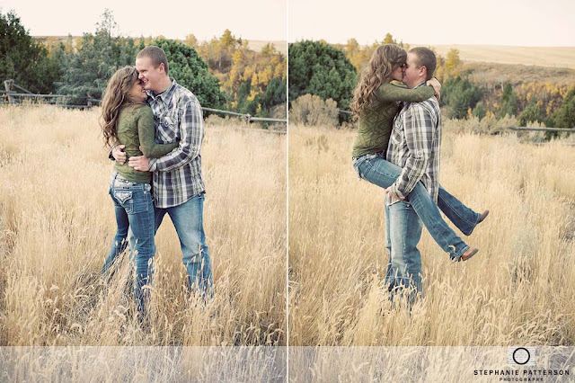 JA blog038 Jenna and Adam ~ Rexburg Engagement Photographer