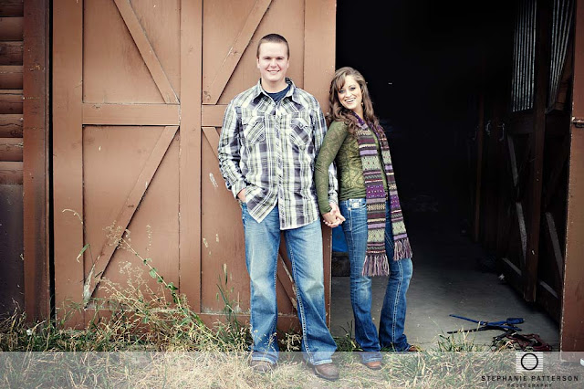 JA blog043 Jenna and Adam ~ Rexburg Engagement Photographer