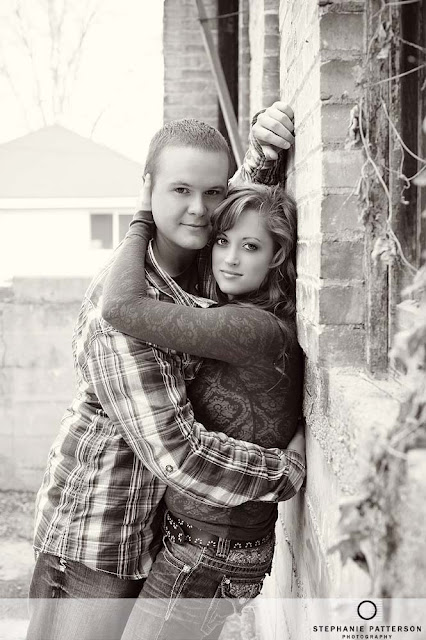 JA blog054 Jenna and Adam ~ Rexburg Engagement Photographer