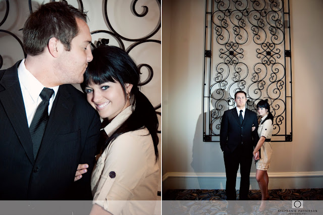 CBesesh Blog02 Ciji + Brad Engagements ~ Las Vegas Wedding Photography
