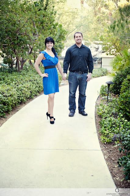 CBesesh Blog28 Ciji + Brad Engagements ~ Las Vegas Wedding Photography