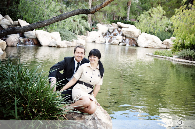 CBesesh Blog11 Ciji + Brad Engagements ~ Las Vegas Wedding Photography