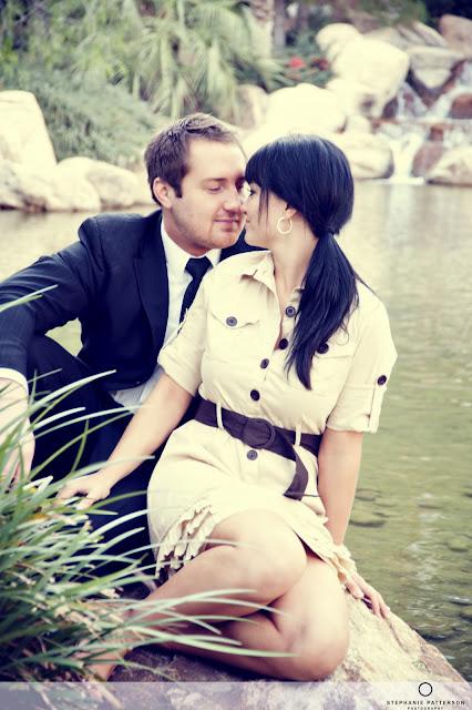 CBesesh Blog14 Ciji + Brad Engagements ~ Las Vegas Wedding Photography