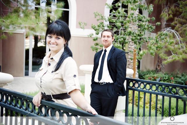 CBesesh Blog16 Ciji + Brad Engagements ~ Las Vegas Wedding Photography