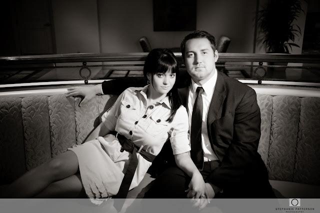 CBesesh Blog17 Ciji + Brad Engagements ~ Las Vegas Wedding Photography