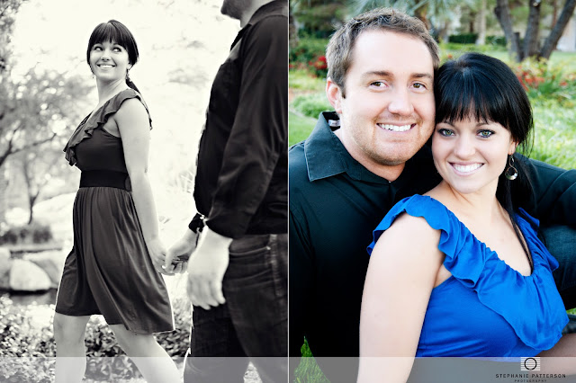 CBesesh Blog20 Ciji + Brad Engagements ~ Las Vegas Wedding Photography
