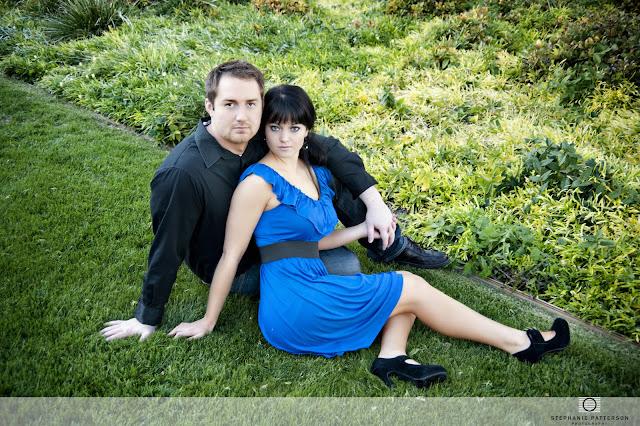 CBesesh Blog24 Ciji + Brad Engagements ~ Las Vegas Wedding Photography