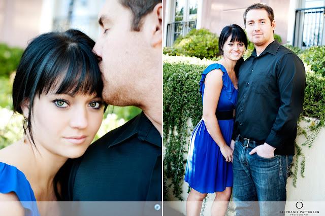 CBesesh Blog26 Ciji + Brad Engagements ~ Las Vegas Wedding Photography