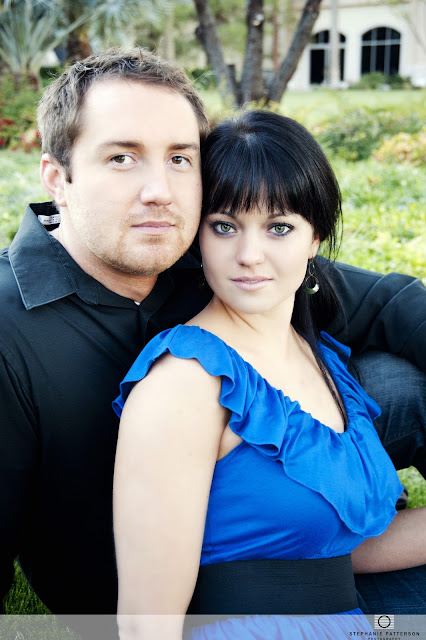 CBesesh Blog36 Ciji + Brad Engagements ~ Las Vegas Wedding Photography