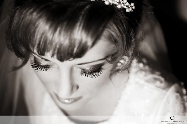JennaBridals Blog06 Jenna ~ Winter Bridals ~ Idaho Wedding Photoraphy