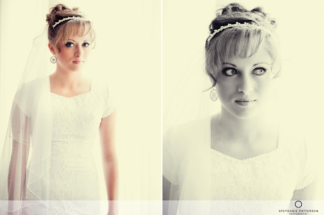 JennaBridals Blog12 Jenna ~ Winter Bridals ~ Idaho Wedding Photoraphy