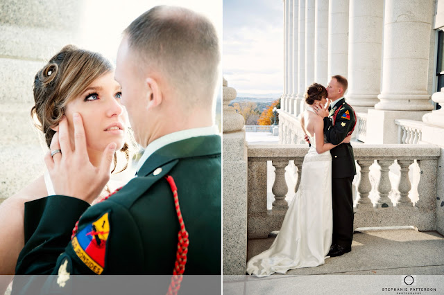 AS Blog31 Aimee + Sam ~ Idaho Wedding Photography ~ Salt Lake Wedding Photography