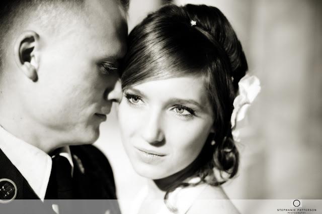AS Blog39 Aimee + Sam ~ Idaho Wedding Photography ~ Salt Lake Wedding Photography