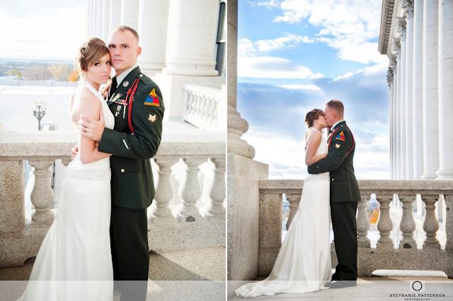 AS Blog45 Aimee + Sam ~ Idaho Wedding Photography ~ Salt Lake Wedding Photography