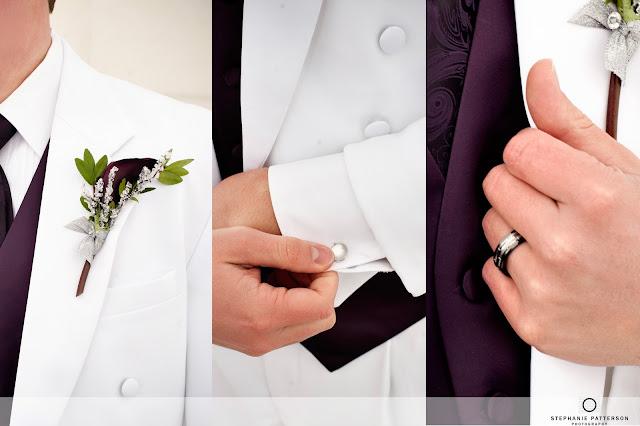 JAwedding Blog06 If Found Please Return to Jenna ~ Rexburg Wedding Photography