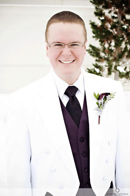 JAwedding Blog07 If Found Please Return to Jenna ~ Rexburg Wedding Photography