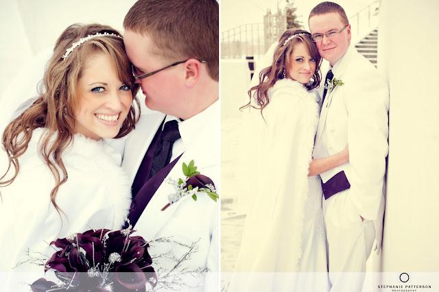 JAwedding Blog18 If Found Please Return to Jenna ~ Rexburg Wedding Photography