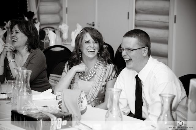 JAwedding Blog27 If Found Please Return to Jenna ~ Rexburg Wedding Photography