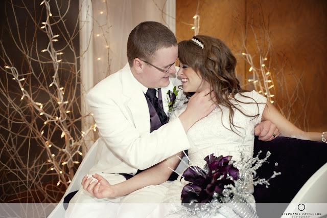 JAwedding Blog39 If Found Please Return to Jenna ~ Rexburg Wedding Photography