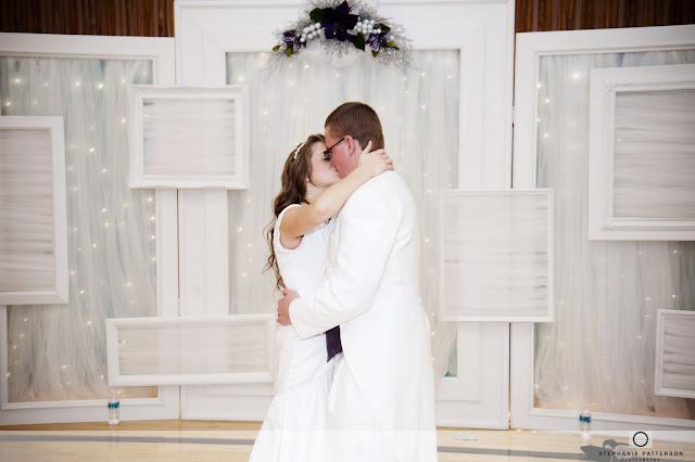 JAwedding Blog48 If Found Please Return to Jenna ~ Rexburg Wedding Photography