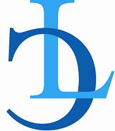 [CL_Logo-163x185.png]