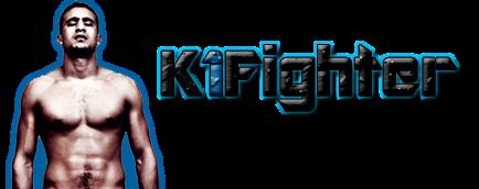 K-1 Fighter