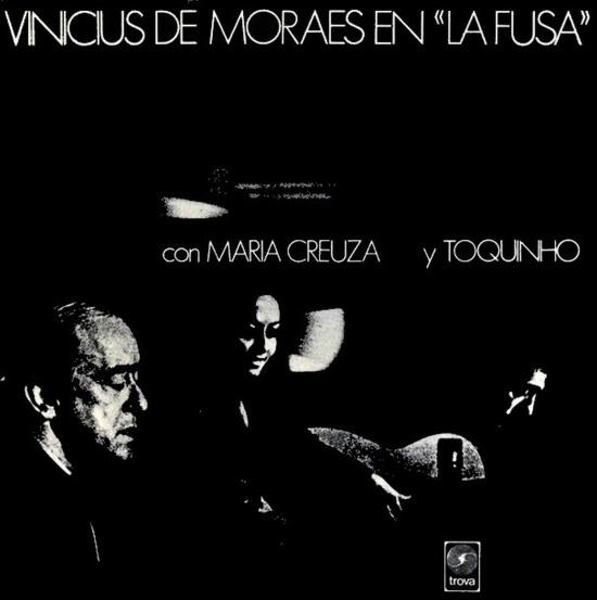 LPs EN DIRECTO indispensables Viniciusdemoraesmariacreuzaetoquinho-enlafusa1970-image032