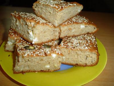 Pita od graham brašna Mimi+mare+1729