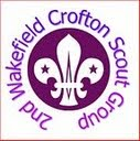 2nd Wakefield Crofton Scout Group