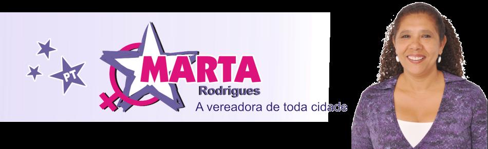 Marta Rodrigues (PT)