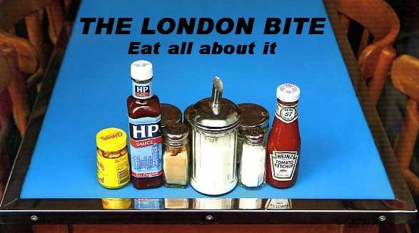 The London Bite